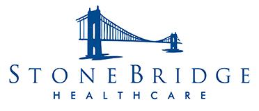 StoneBridge Healthcare